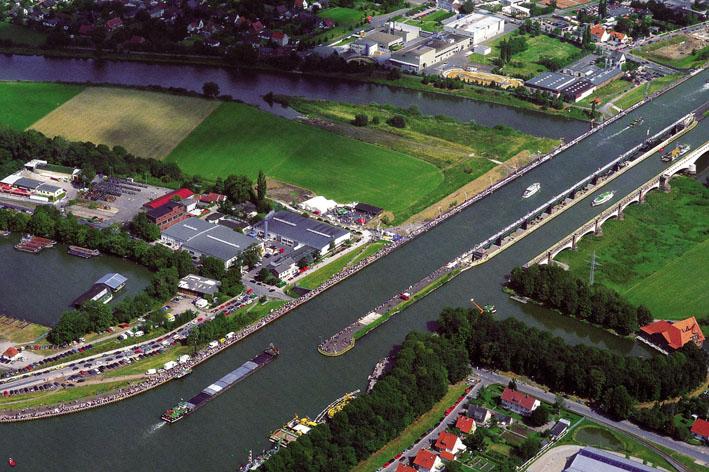 Luftaufnahme Böcker Produktion_klein_Werftstraße