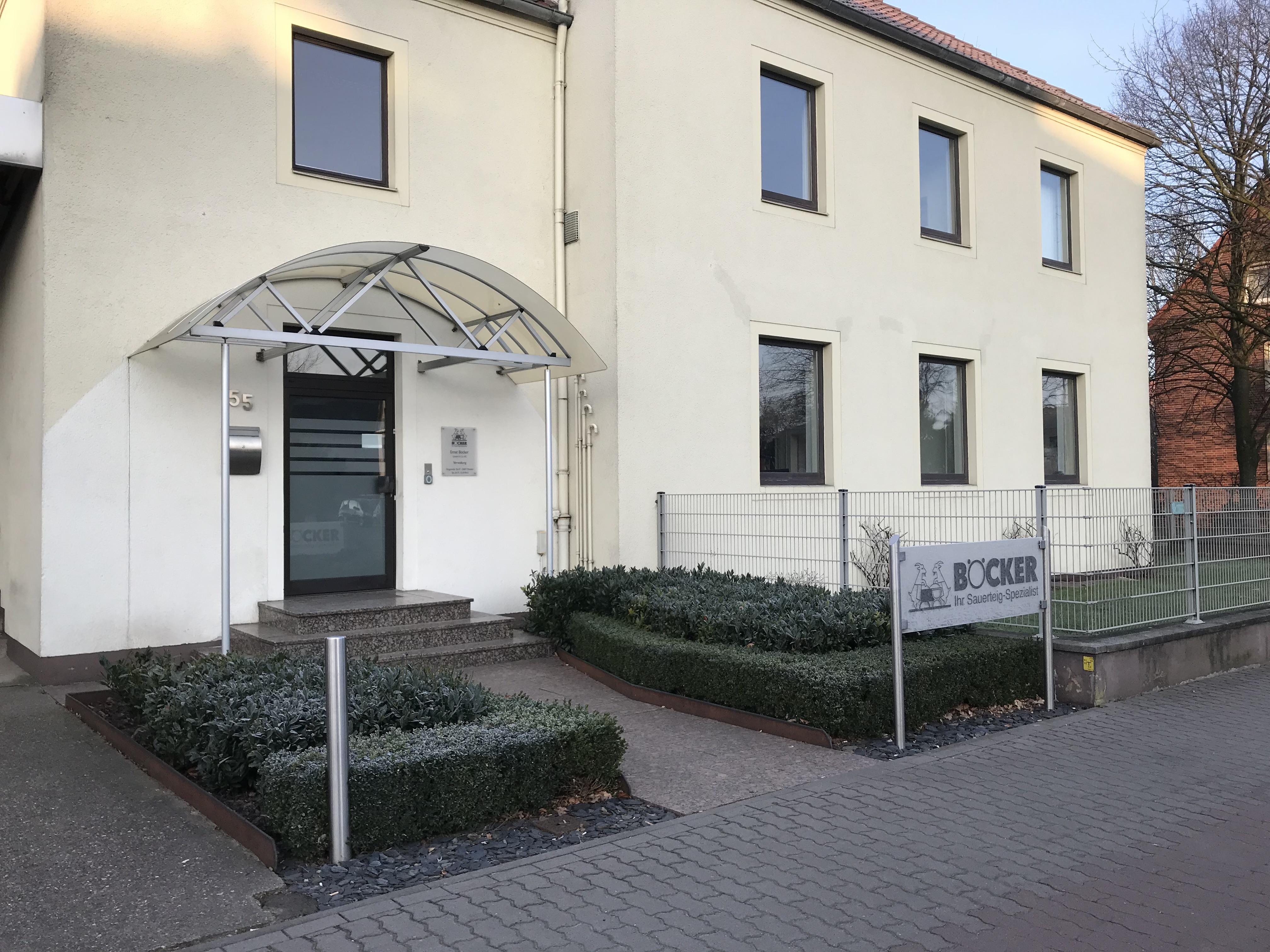 Ringstrasse_Gebäude